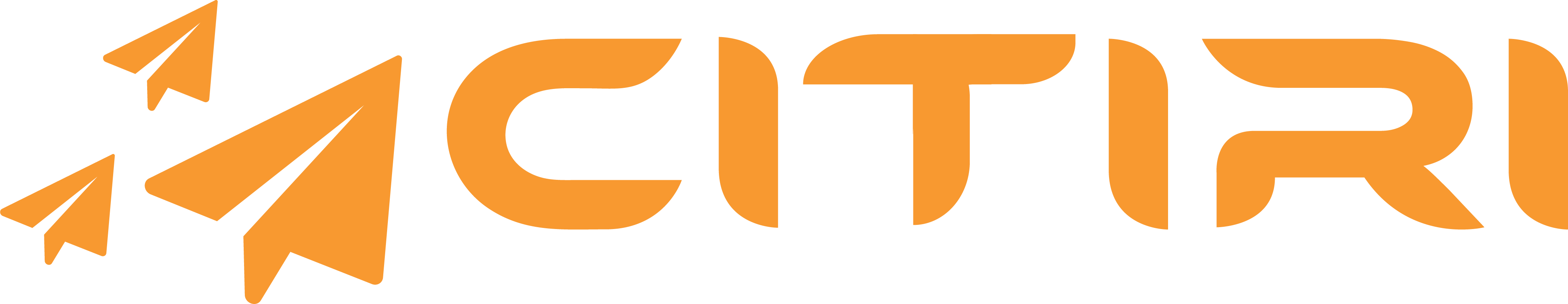 Citiri ORAT Software Platform